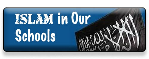 Islam in Our School