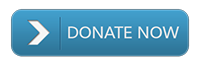Donate to the Christian Action Network